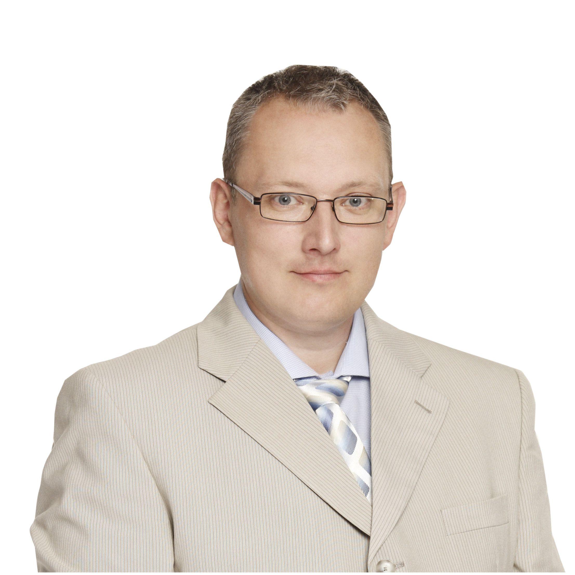 Boris Keka