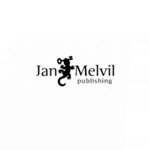 Jan_Melvil
