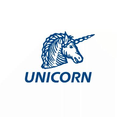 Série témat pro Unicorn