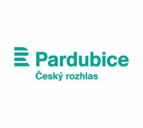 KRUK radí posluchačům Českého rozhlasu Pardubice