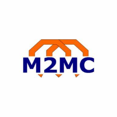 Novinky v M2MC