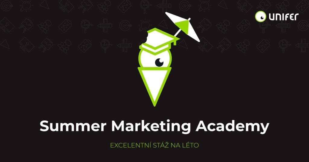 Brno Marketing Academy