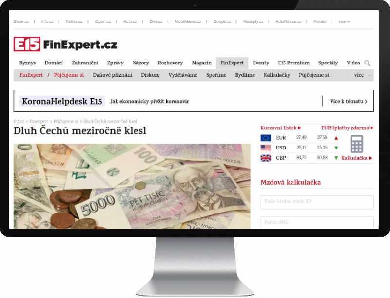 Dluh Čechů