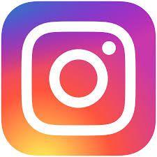 Furch kreativní soutěž na Instagramu
