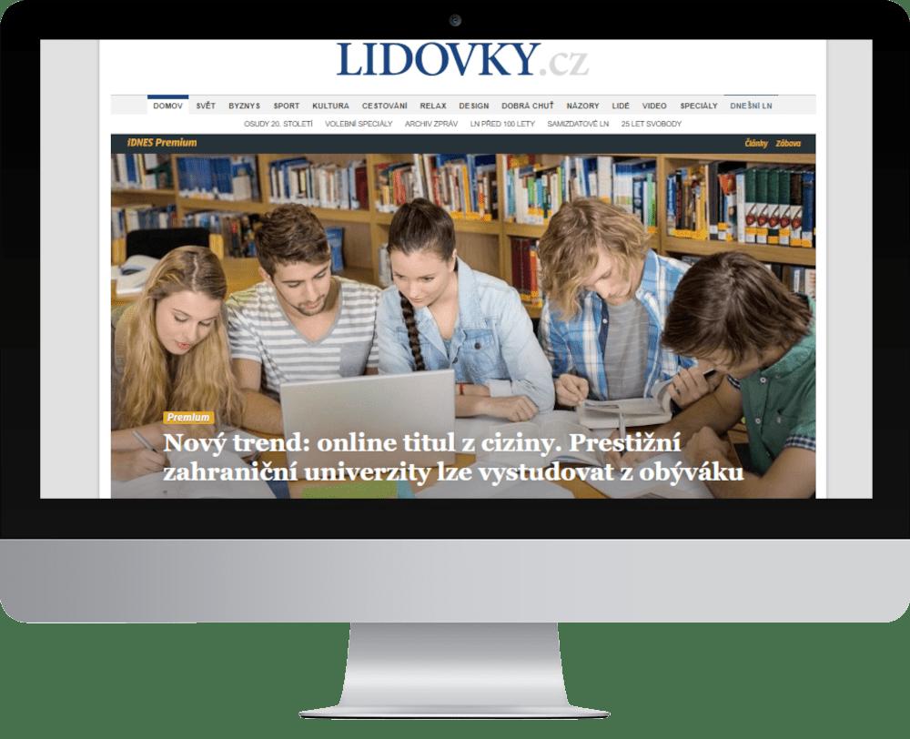 Unicorn_university