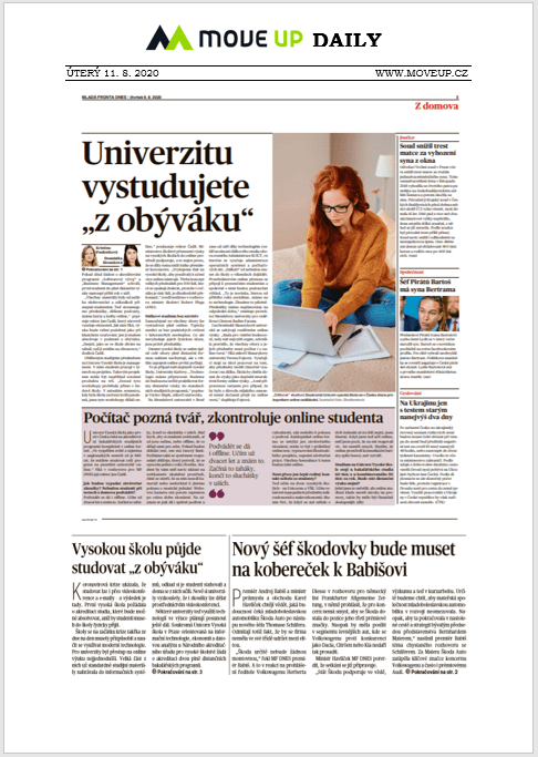 Unicorn university