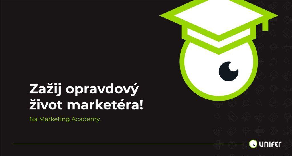 Unifer-Marketing-Academy