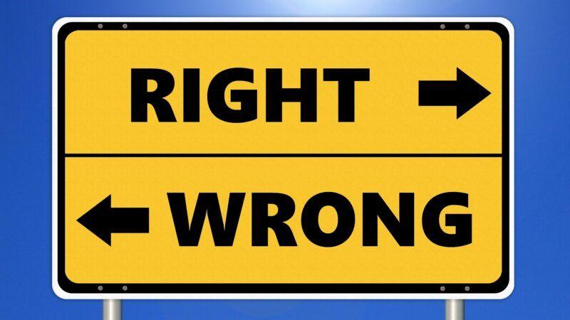 Nejčastější chyby v PR a jak se jim vyhnout
