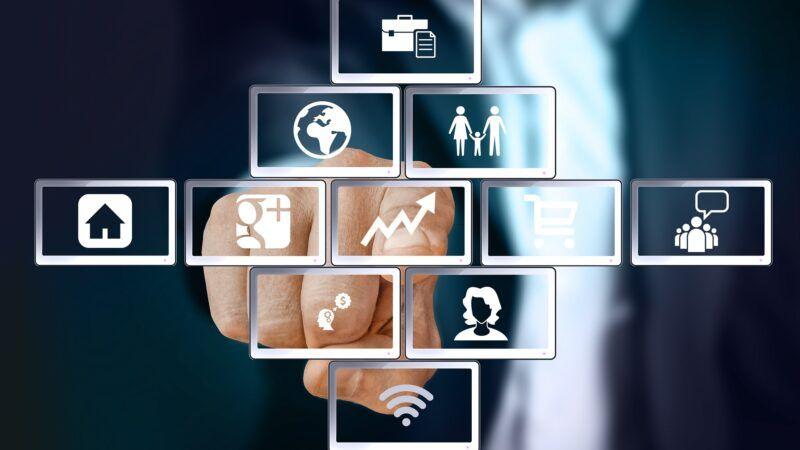 Naše mise 2021: automatizace, digitalizace, obsah (a PR)