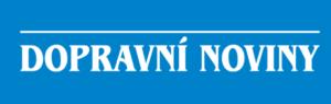 dopravni_noviny